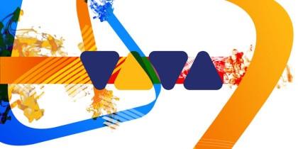 VIVA – MTV