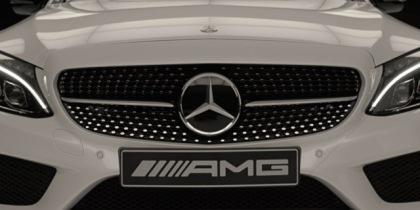 C-Class AMG & GLA SUV