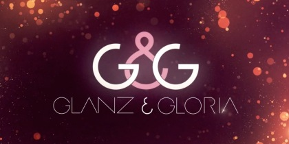 SRF Glanz & Gloria